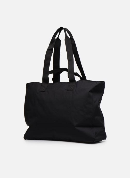 Reebok W Found Cylinder Bag 2 (schwarz) Sporttaschen bei