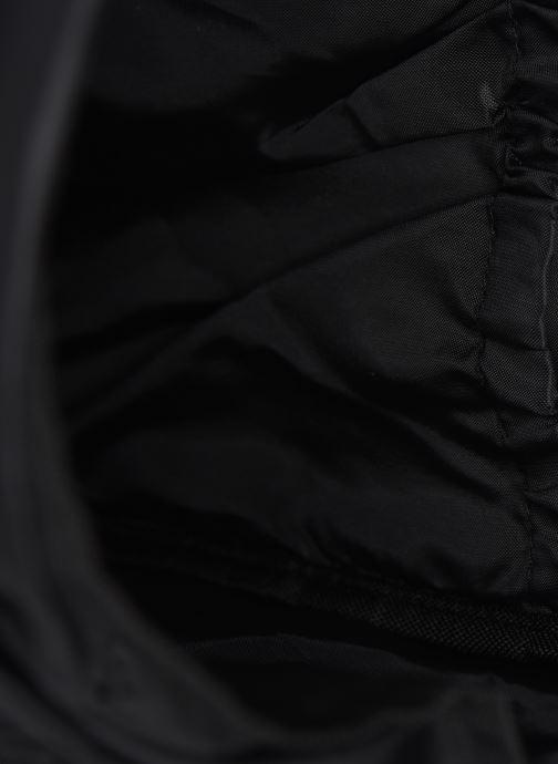Rucksäcke Reebok Cl Archive Bp schwarz ansicht von hinten