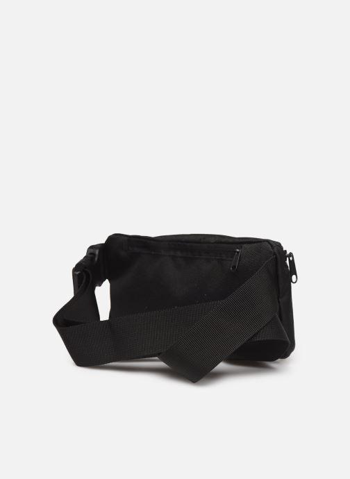 Petite Maroquinerie Reebok Wor Waistbag Noir vue droite