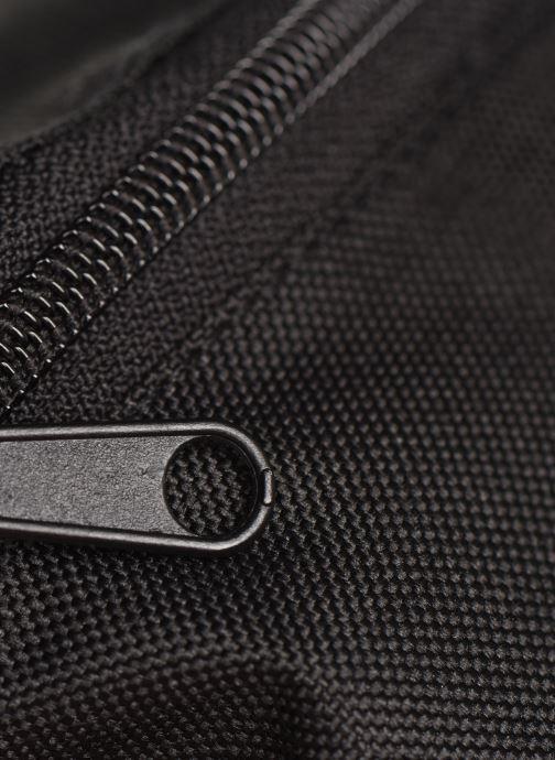 Portemonnaies & Clutches Reebok Wor Waistbag schwarz ansicht von links