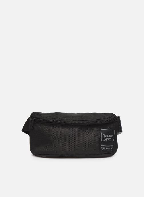 Kleine lederwaren Reebok Wor Waistbag Zwart detail