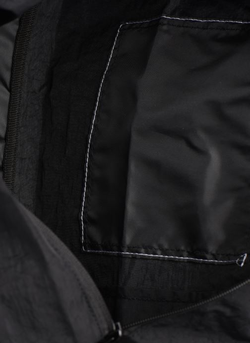 Borsa da palestra Reebok W Found Cylinder Bag 2 Nero immagine posteriore