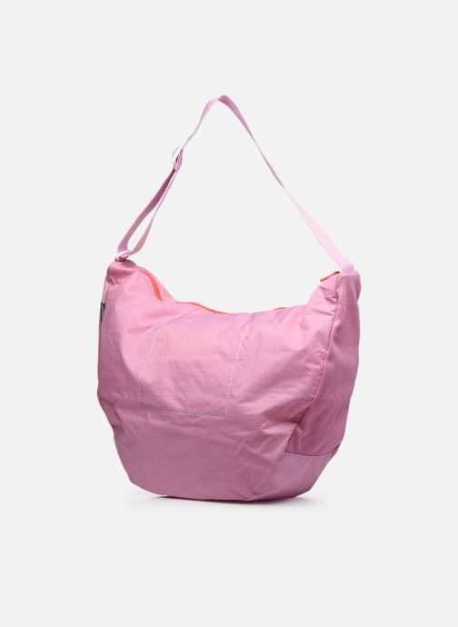 Handbags Reebok W Found Tote Pink view from the right