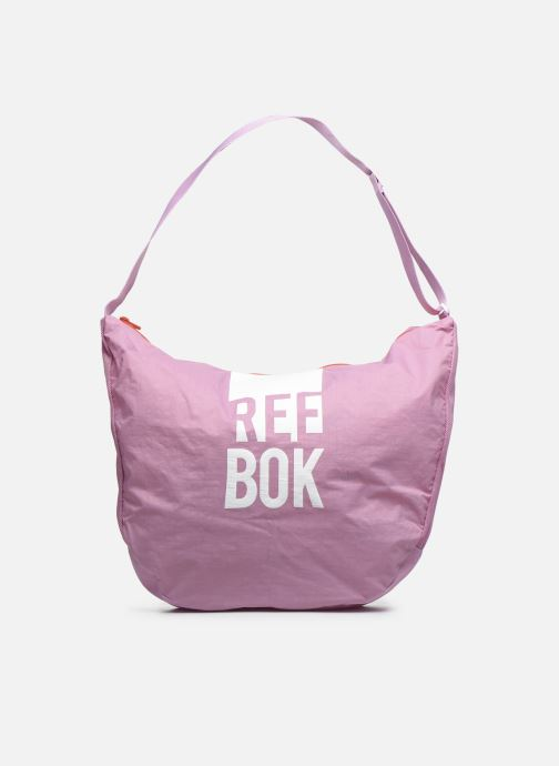 Handbags Reebok W Found Tote Pink detailed view/ Pair view