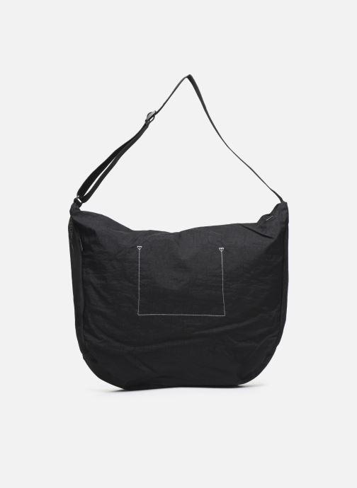 Handbags Reebok W Found Tote Black front view