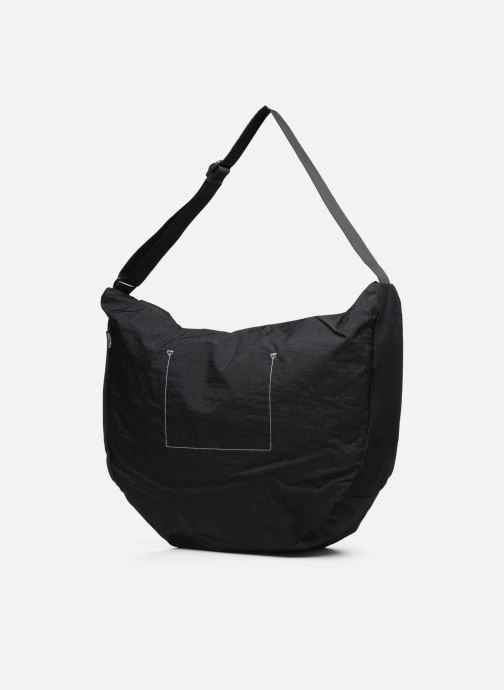 Handbags Reebok W Found Tote Black view from the right