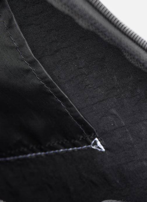 Handtaschen Reebok W Found Tote schwarz ansicht von hinten