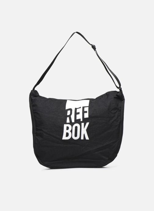Handtaschen Reebok W Found Tote schwarz detaillierte ansicht/modell