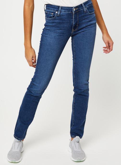 Jean slim - 712™ Slim Jeans