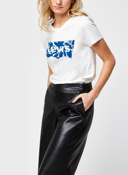 T-shirt - The Perfect Tee