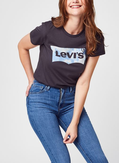 Kleding Accessoires The Perfect Tee