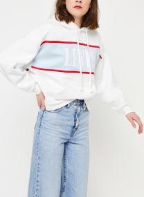 Sweatshirt hoodie - Cameron Hoodie