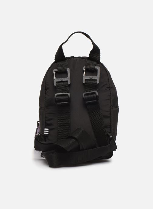 Sacs à dos adidas originals Bp Mini 2 Noir vue face
