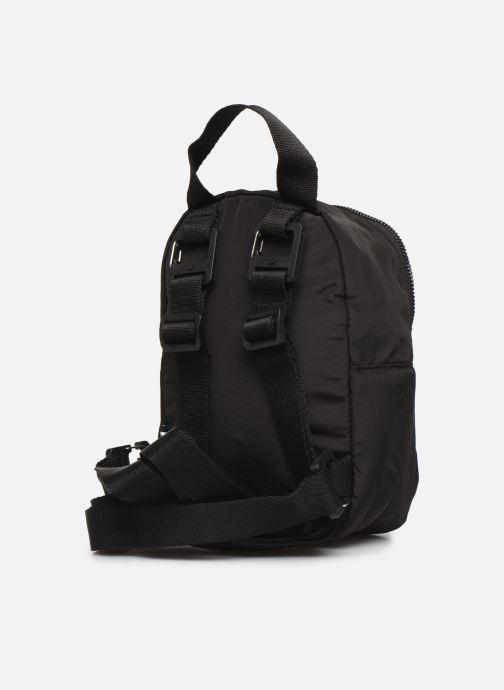 Sacs à dos adidas originals Bp Mini 2 Noir vue droite