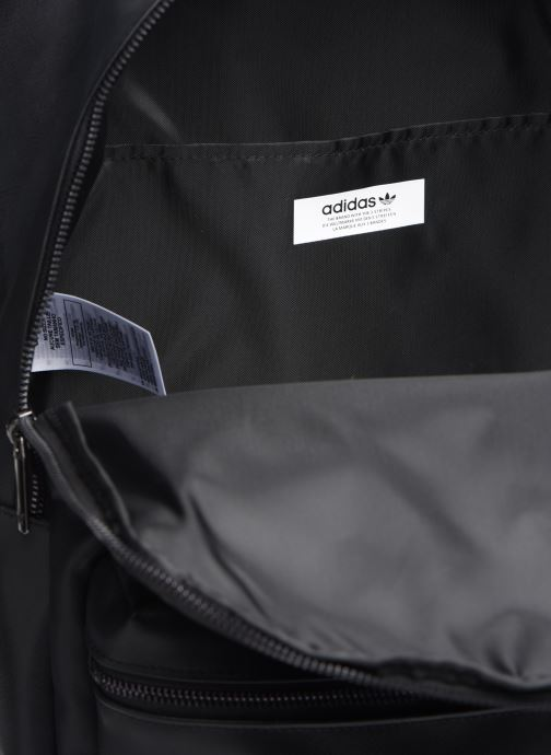 adidas originals Sac à dos - Pu Bp (Noir) - Sacs à dos chez Sarenza (421376) loi0L