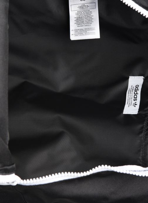 Sacs à dos adidas originals Sprt Backpack Noir vue derrière