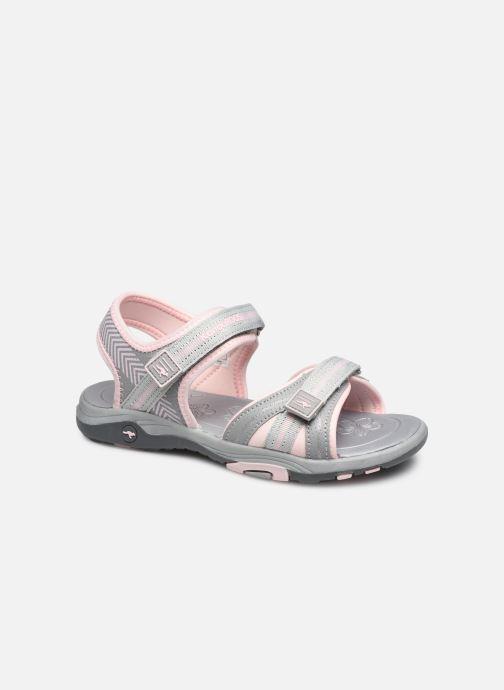 Sandaler Børn K-Lane