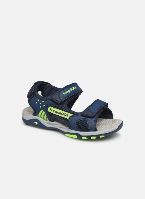 Sandales et nu-pieds Enfant K-Celtic