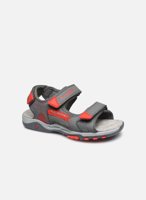Sandalen Kinder K-Celtic