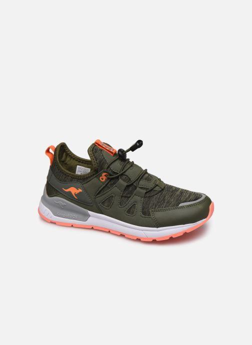 Sneakers Bambino Ross Kickx - Rooki SL