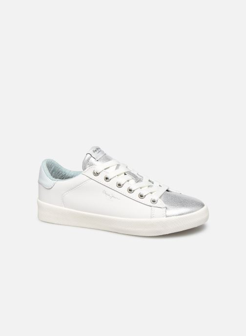 Sneakers Dames Kioto One