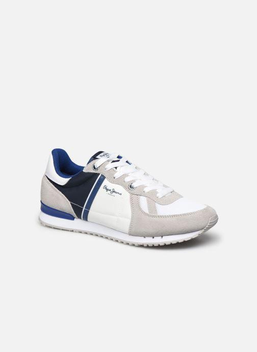 Sneakers Uomo Tinker Zero Ath