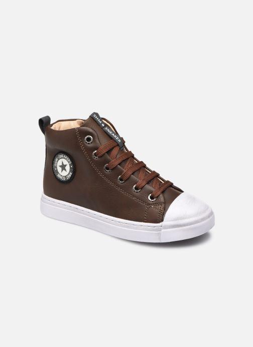 Sneakers Bambino Shoesme