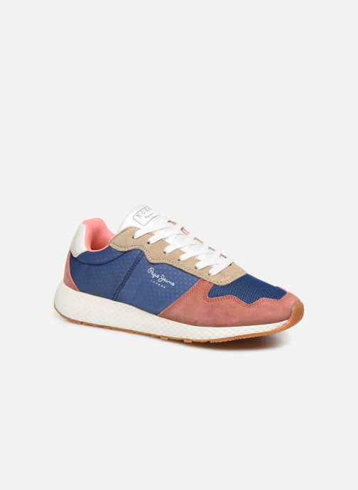 Sneakers Dames Koko Cloud