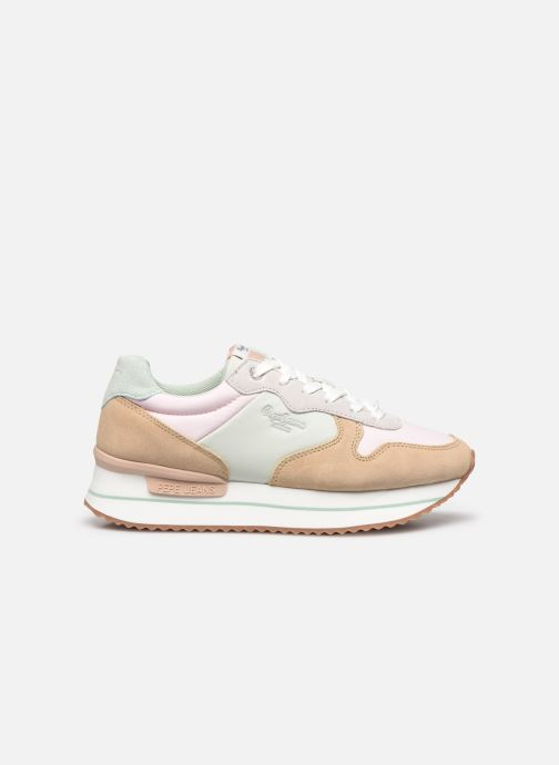Pepe jeans Rusper Young Trainers in Multicolor (421521)