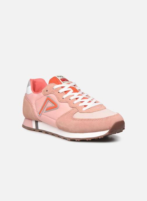 Sneakers Kvinder Klein Archive Summer W