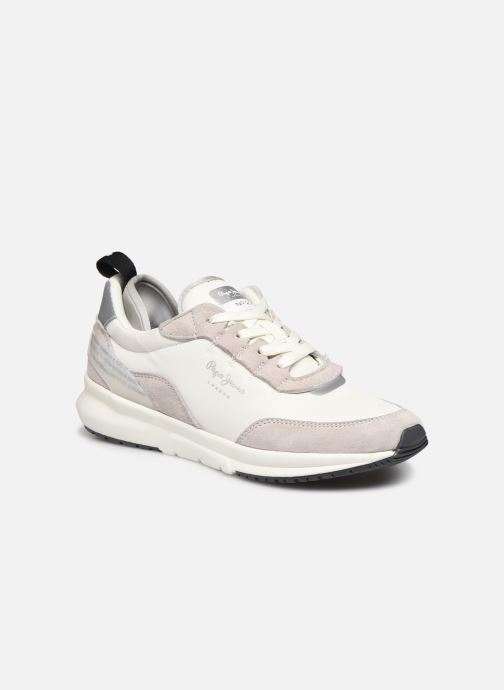 Sneakers Dames N22 Summer