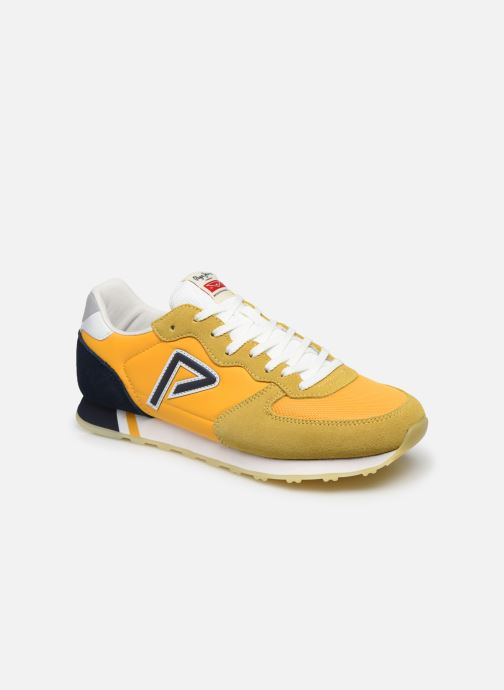 Sneakers Uomo Klein Archive Summer M