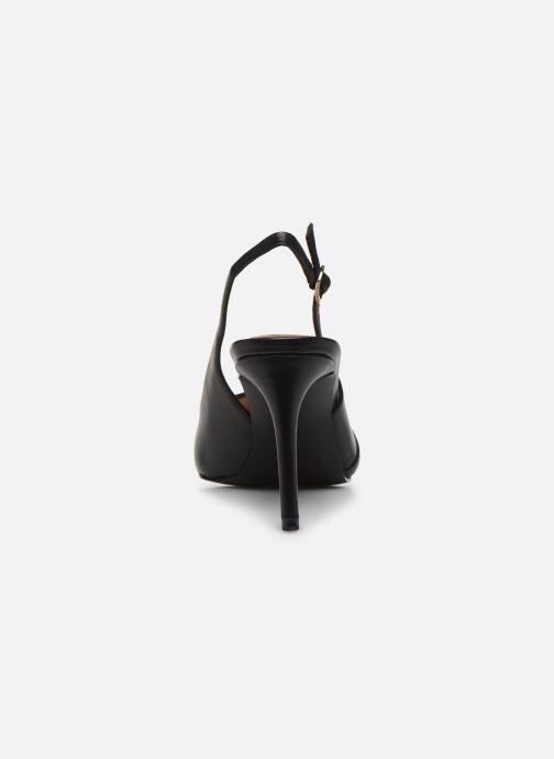 Guess BALISE High heels in Black (421703)