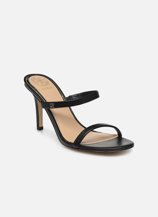 Sandales et nu-pieds Femme ADAN1