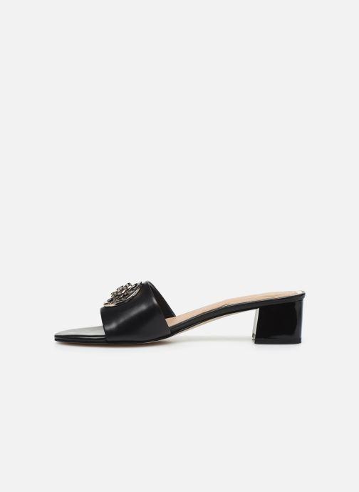 Guess DARICE Mules & clogs in Black (421707)