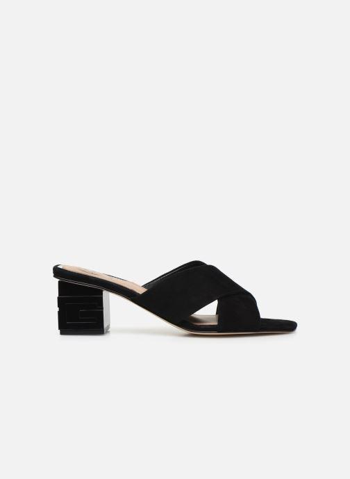 Guess MADRA Mules & clogs in Black (421721)