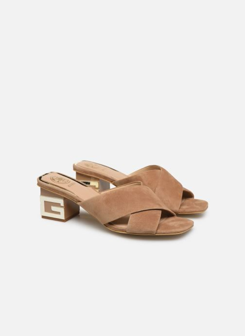 Wedges Guess MADRA Bruin 3/4'