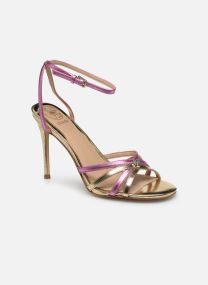 Sandali e scarpe aperte Donna KALISTA