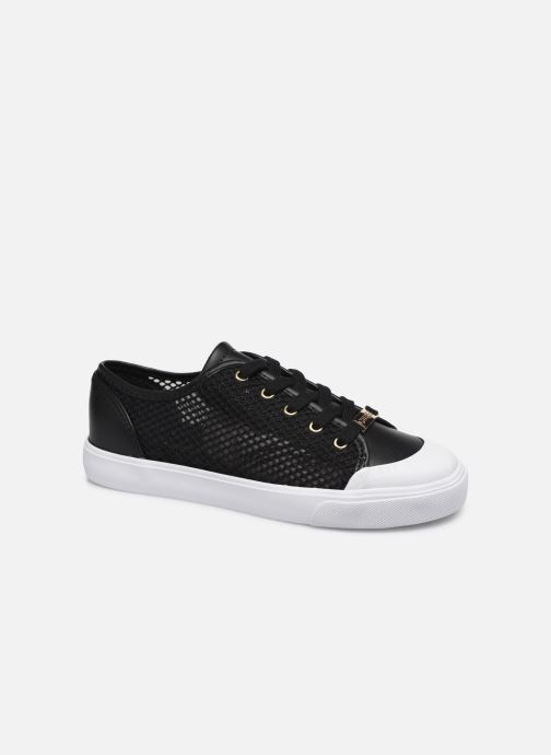 Sneakers Dames GITNEY