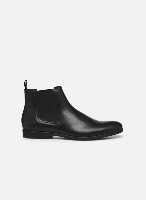 Stivaletti e tronchetti Vagabond Shoemakers LINHOPE Nero immagine posteriore