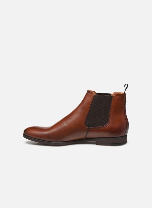 Botines  Vagabond Shoemakers LINHOPE Marrón vista de frente