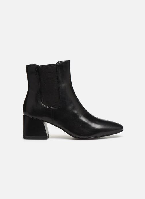 Stiefeletten & Boots Vagabond Shoemakers ALICE 4916-001 schwarz ansicht von hinten