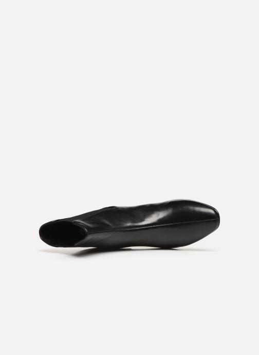 Stiefeletten & Boots Vagabond Shoemakers ALICE 4916-001 schwarz ansicht von links