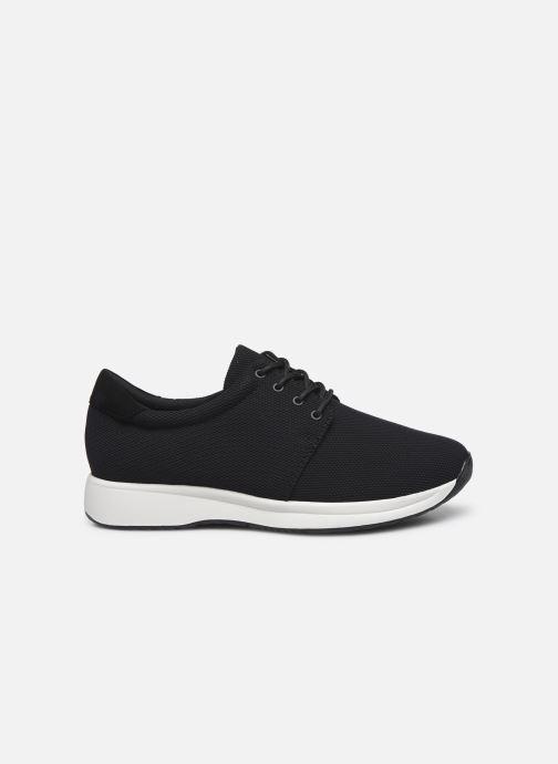 Sneaker Vagabond Shoemakers CINTIA LACE schwarz ansicht von hinten