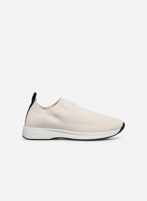 Sneaker Vagabond Shoemakers CINTIA weiß ansicht von hinten