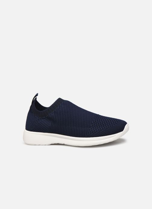 Sneakers Vagabond Shoemakers CINTIA Blauw achterkant