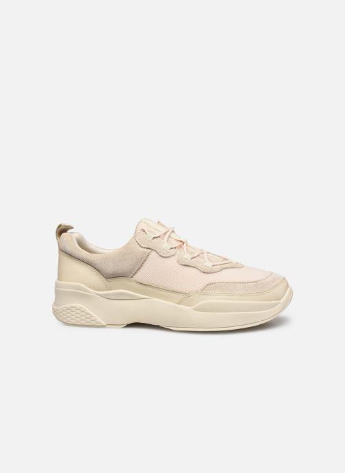 Sneakers Vagabond Shoemakers LEXY Wit achterkant