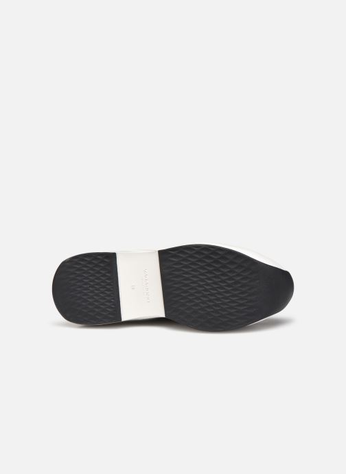 Sneakers Vagabond Shoemakers SPRINT 2.0 Zwart boven