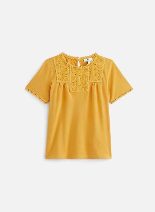 Vêtements Accessoires T-shirt Felixiane
