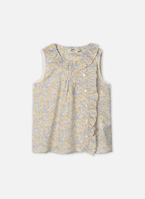 Vêtements Accessoires Top Fiona